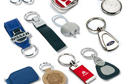 brelocuri personalizate, promotionale