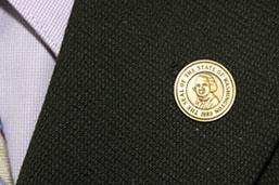 insigne personalizate, insigne pin, insigne de rever