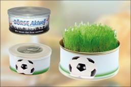 plante personalizate