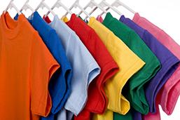 Tricouri promotionale, tricouri personalizate