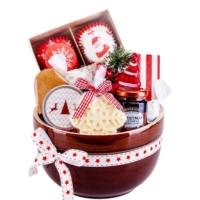christmas-cake-bowl
