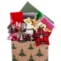 christmas-tree-box