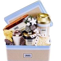 honey-box-sklad-praski