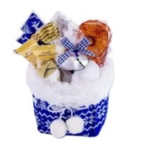 winter-basket