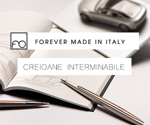 creione interminabile
