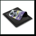 mousePad personalizat