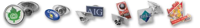 insigne personalizate 3d orice forma