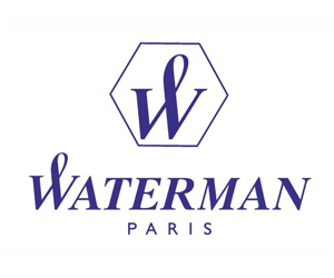stilouri waterman